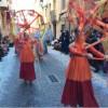 Un dels ballets que podeu veure al vídeo / R. Lledó