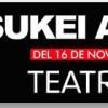 S'estrena l'espectacle de la Mostra de Teatre d 'Alcoi 'De Sukei a Naima' al Teatre Rialto de València / La Dependent