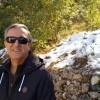 Opinió d'Evarist Carbonell, membre de Ciutadans Alcoi