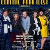 Teatre Circ porta a Alcoi 'Central Park West' de Woody Allen