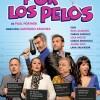 Teatre Rio a Ibi torna amb l'obra 'Por los pelos'