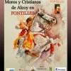 Visita a Fontilles, un dels actes indispensables de cada Mig Any