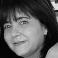 Article de Vicky Llàcer, regidora de Guanyar Alcoi, sobre la vaga pel dia de la Dona