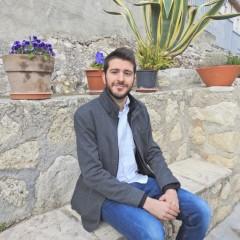 Article de Jordi Pla, regidor de 03820 Compromís a Cocentaina