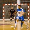 Un partit d'aquesta temporada al Francisco Laporta / PST Fotografía