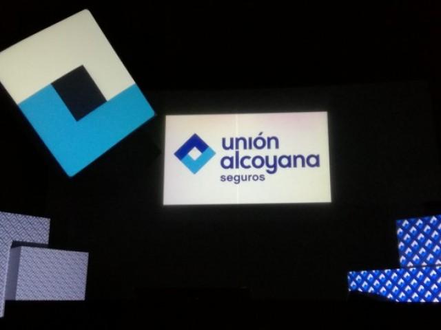 Unión Alcoyana Seguros tanca el seu 140 aniversari amb un canvi radical d'imatge i identitat digital
