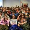 """Èxit de participació en el VII Concurs de Programació AppInventor modalitat """"A"""" en el Campus d'Alcoi / UPV"""