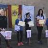 Èxit per al Club Excursionista Alcoi amb 4 orientadors alcoians en els primers llocs del rànquing autonòmic / CEA