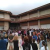 Cocentaina inicia el curs amb la construcció del nou Bosco en ment