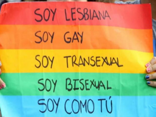 La lluita constant per la igualtat i la llibertat, a debat a Cocentaina en unes jornades sobre Drets Humans iLGTBI