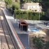 RENFE duplica els trens a Cocentaina per a visitar la Fira de Tots Sants