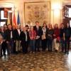 Els afectats amb Puig, Briet i Francés