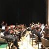 III Festival de bandes joves a la Fira de Tots Sants de Cocentaina / Facebook Ateneu Musical