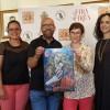 Les millors veus de Burgos, Onda i Sabadell es disputaran el premi del Certament Coral Fira de Tots Sants de Cocentaina