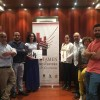 El I Certamen de Música Festera arriba a la Vila Comtal