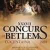 Encara pots participar en el concurs de betlems de Cocentaina