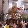 El Vaticà autoritza l'Any Sant a Cocentaina pels 500 anys del miracle de la Mareta