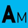 ARA Multimèdia
