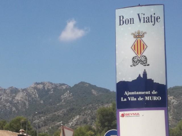 El nou Govern de Muro aposta per la municipalització dels serveis públics