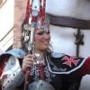 Capitana dels Templaris a Muro