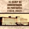 Es projecta en Castalla un documental sobre el camp de Concentració de Portaceli