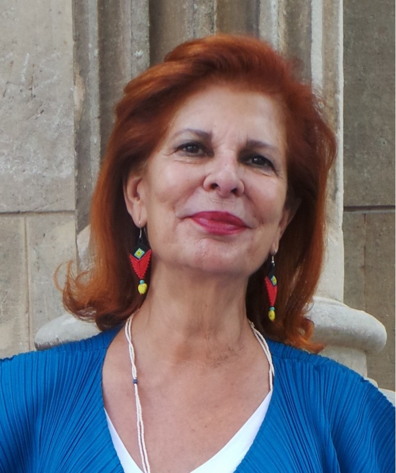 Carmen Alborch / Montserrat Boix