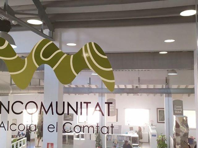 La Mancomunitat de l'Alcoià i El Comtat obri la cita prèvia