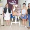 Presentació cartell de Fira de Nadal de Xixona /Ajuntament de Xixona